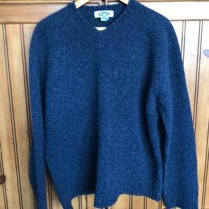 Men's Old Navy Sweater XL